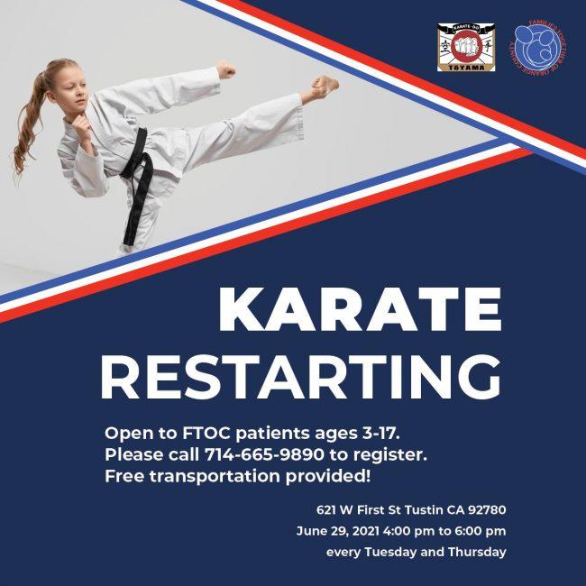 061721_Karate_IG-1