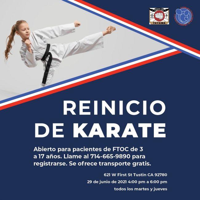 061721_Karate_IG-2