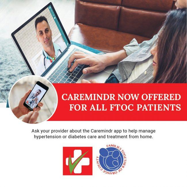062221_Caremindr patient portal _IG-1