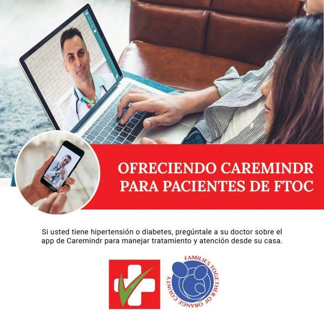 062221_Caremindr patient portal _IG-2