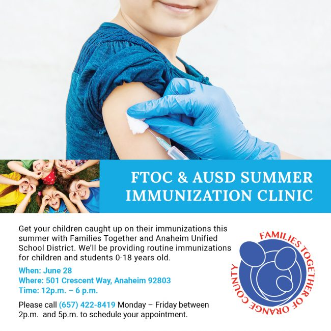 Immunization_IG-1