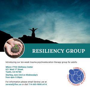 Resiliency_IG