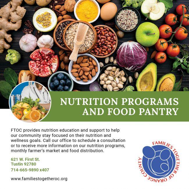 nutrition_IG-1