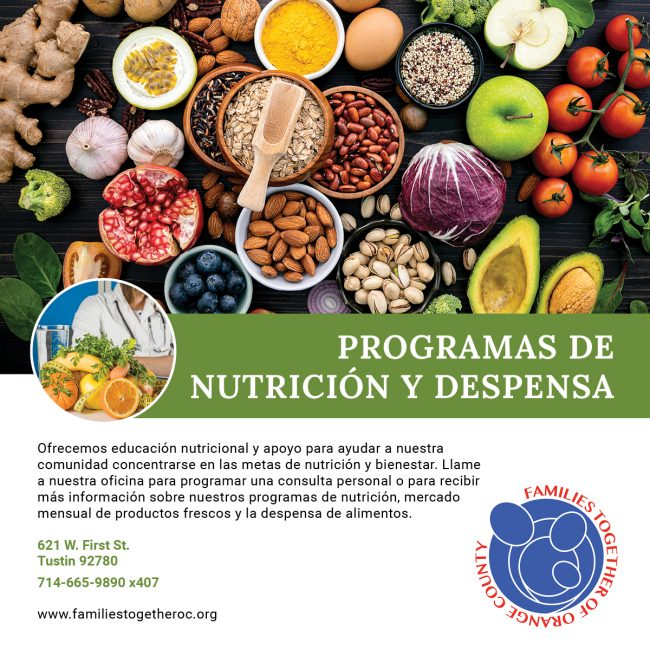 nutrition_IG-2
