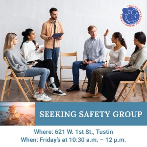 062521_Seeking Safety_IG