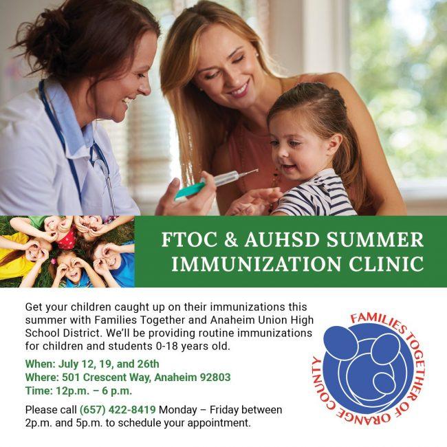 070121_Immunization_IG-3