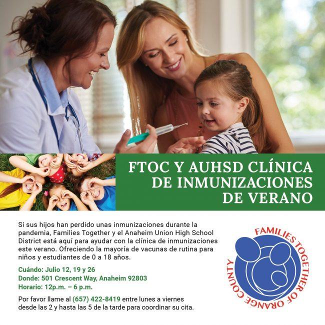 070121_Immunization_IG-4
