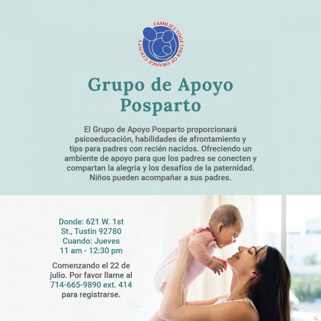070721_Postpartum group_IG-2