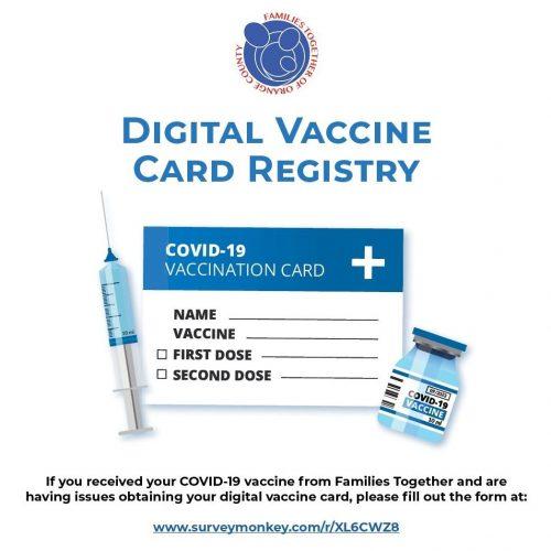 Digital Vaccine card_IG-1