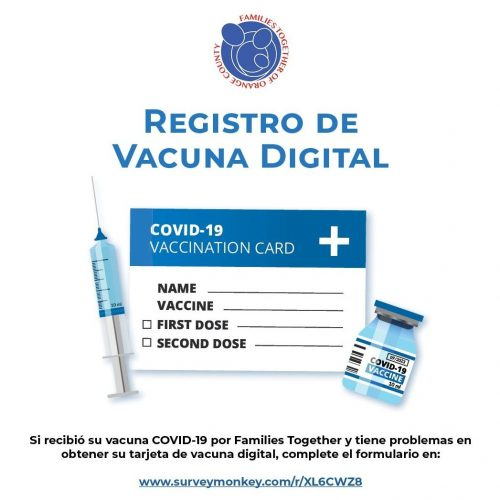 Digital Vaccine card_IG-2