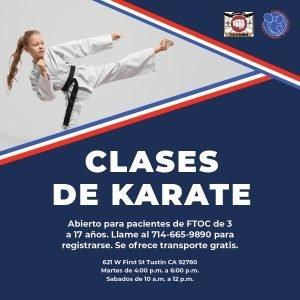080321_Karate_IG-2