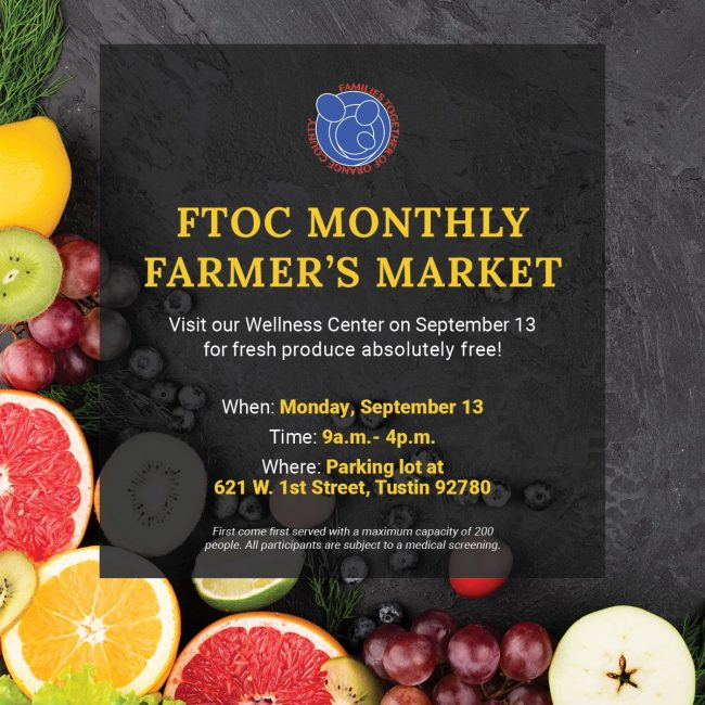 081621_Farmers market_IG-1