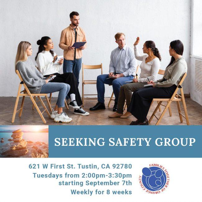 090121_Seeking Safety_IG